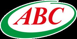 ABC - LOGOTYPE